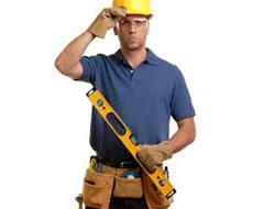 Handyman Services in Glendale